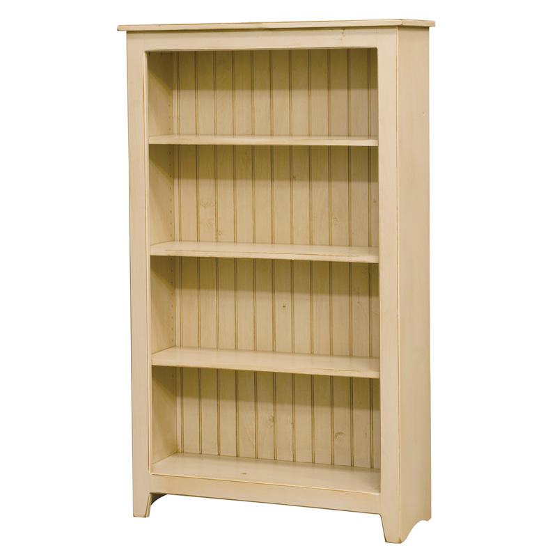 Bookcase 60 H