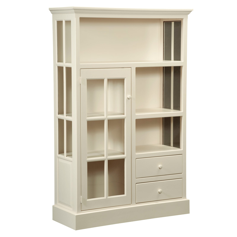 Kitchen Cupboard Furniture | Cape Cod Kitchen Cupboard Shipshewana Furniture Co