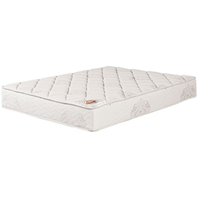 Grand Eloquence Mattress