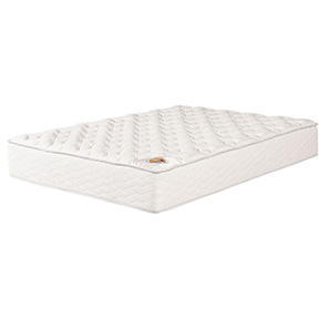 Legacy Sweet Dreams Mattress