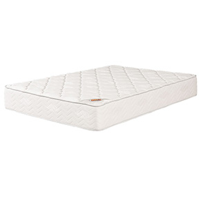 Legacy Sweet Sensations Mattress