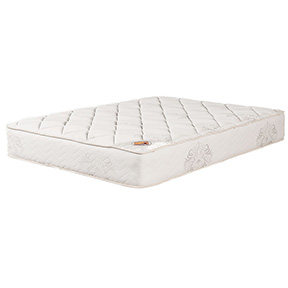 Premier Heirloom Mattress