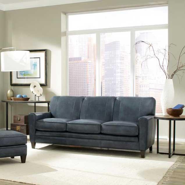 Amish Sofa Groups Furniture, Amish Sofa Groupss, Amish Furniture ...