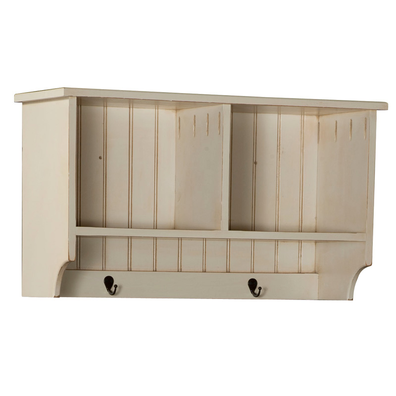 Hall Shelf 32""