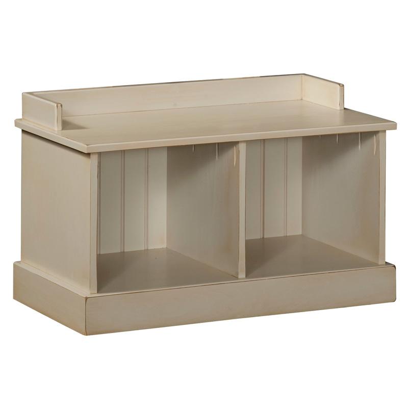 Hall Bench 32 Shipshewana Furniture Co