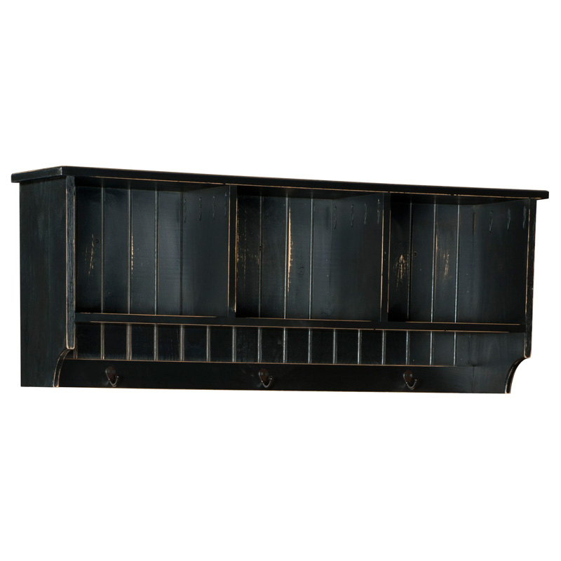 Hall Shelf 47""