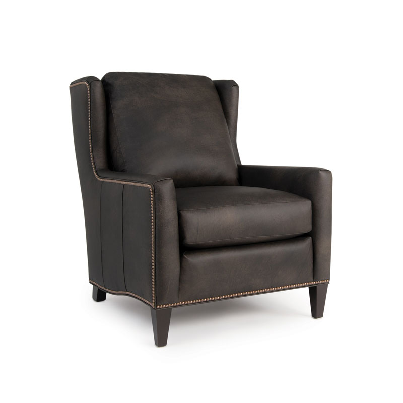 270 Chair - Leather