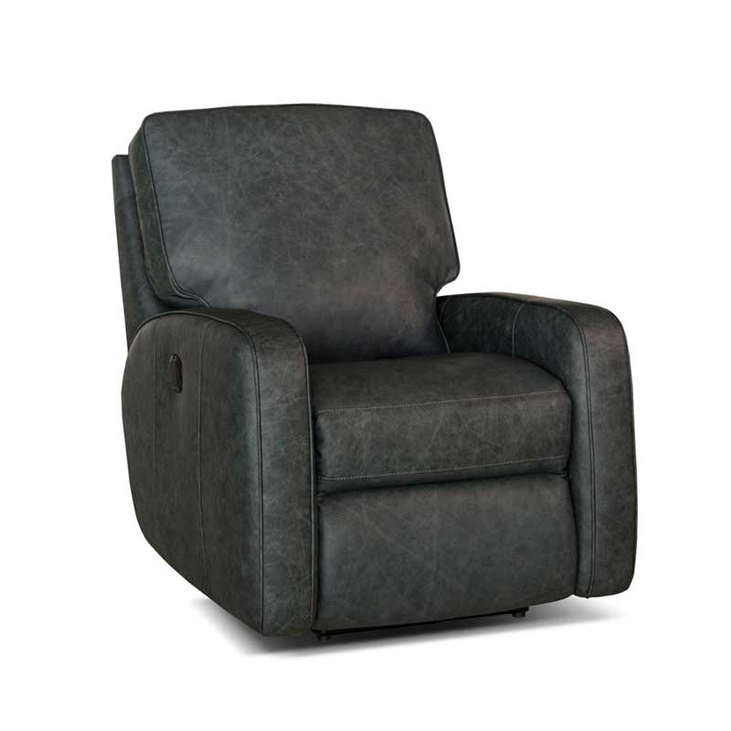 419 Recliner - Leather