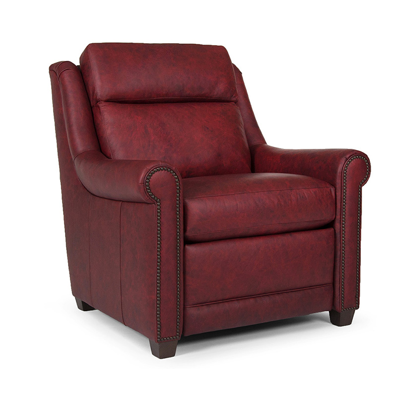 451 Recliner - Leather