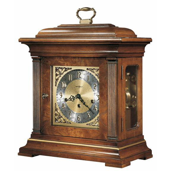 Amish 612-436 Thomas Tompion | Amish Furniture | Shipshewana Furniture Co.