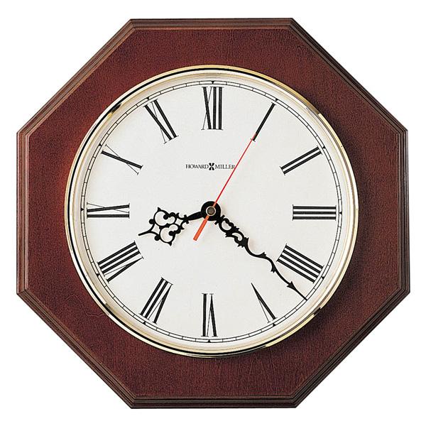 Amish Wall Clocks Furniture Amish Wall Clockss Amish