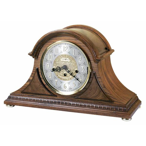 Amish Mantel Clocks Furniture Amish Mantel Clockss Amish