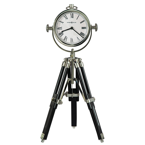 635-211 Time Surveyor II