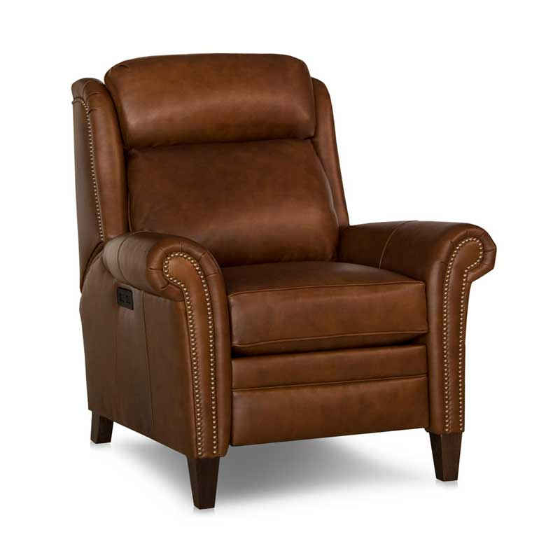 730 Recliner - Leather