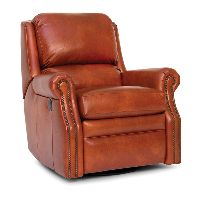 731 Recliner - Leather