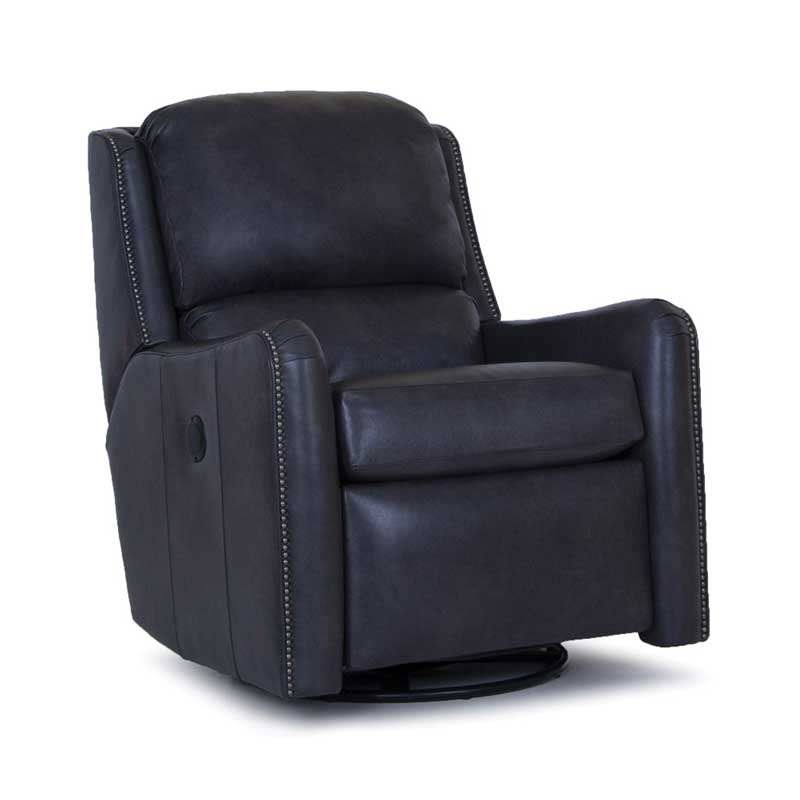 746 Recliner - Leather