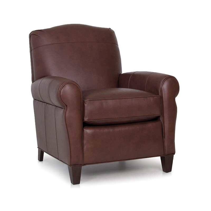 933 Chair - Leather