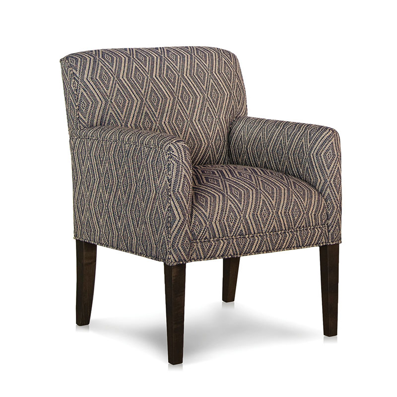 937 Chair - Fabric