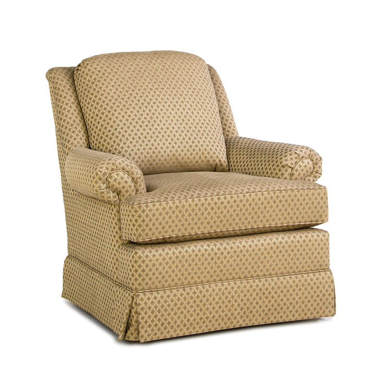 971 Chair - Fabric