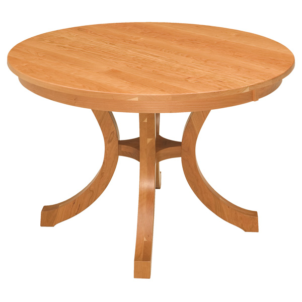 Carmel Table