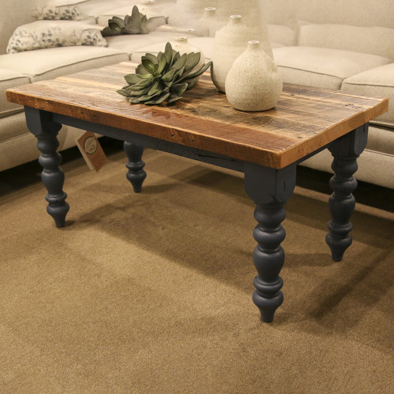 CLEARANCE - Brighthouse Coffee Table