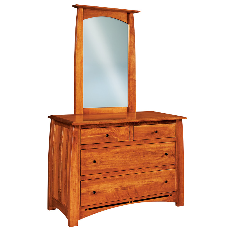 Twin Cities Used Office Furniture ... Dresser Amish Furniture Shipshewana Furniture Co   Bed Mattress Sale