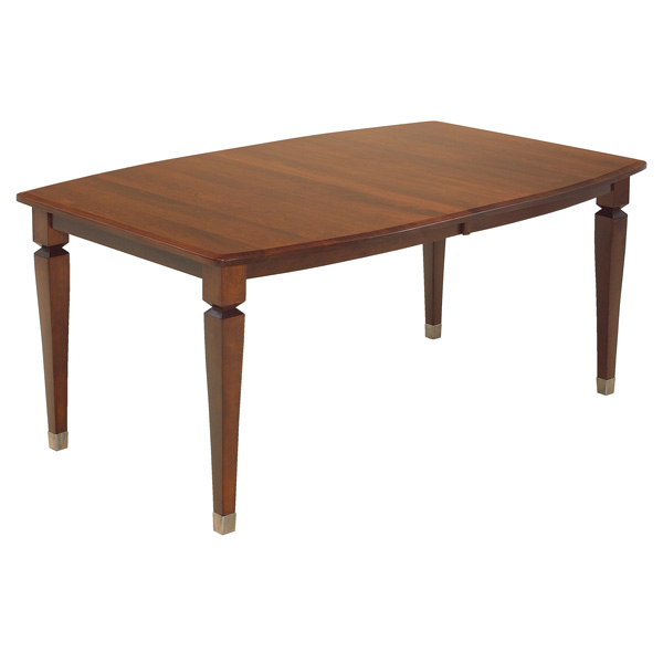Lindenburg Dining Table