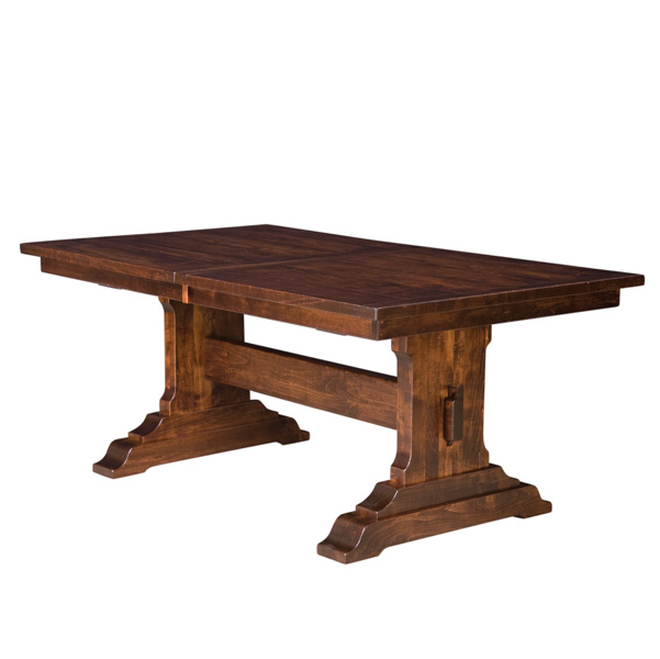 Marshall Dining Table