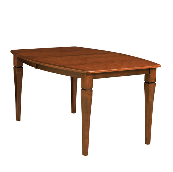 McLean Dining Table