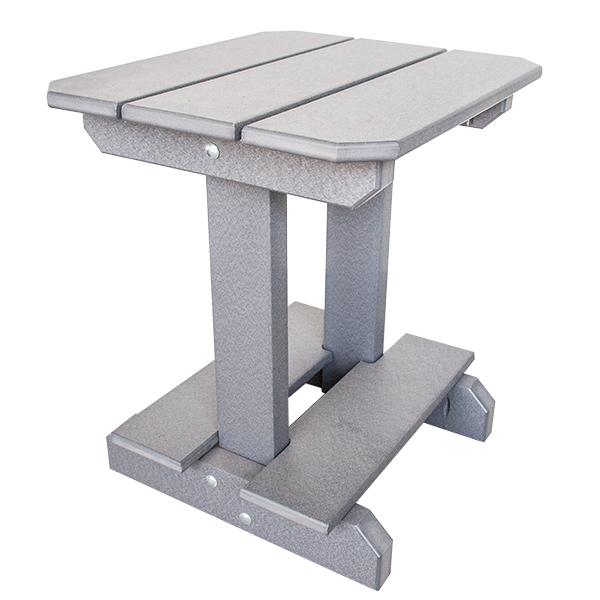 Occasional Table 2-Leg