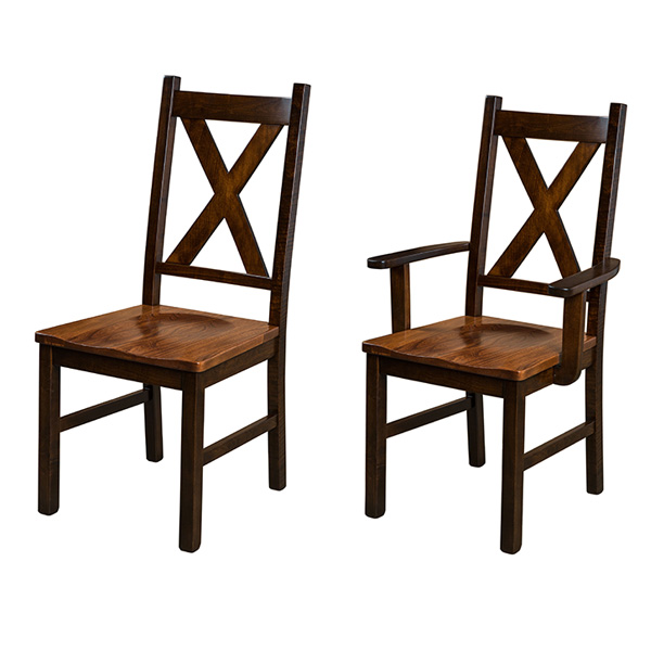 Kimball Dining Chairs
