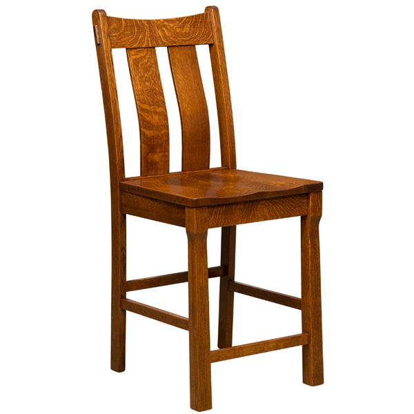 Amazing Baker Bar Chair Ocoug Best Dining Table And Chair Ideas Images Ocougorg