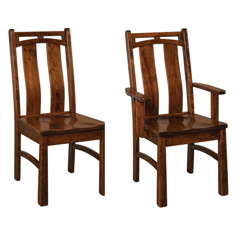 Bolton Dining Chairs