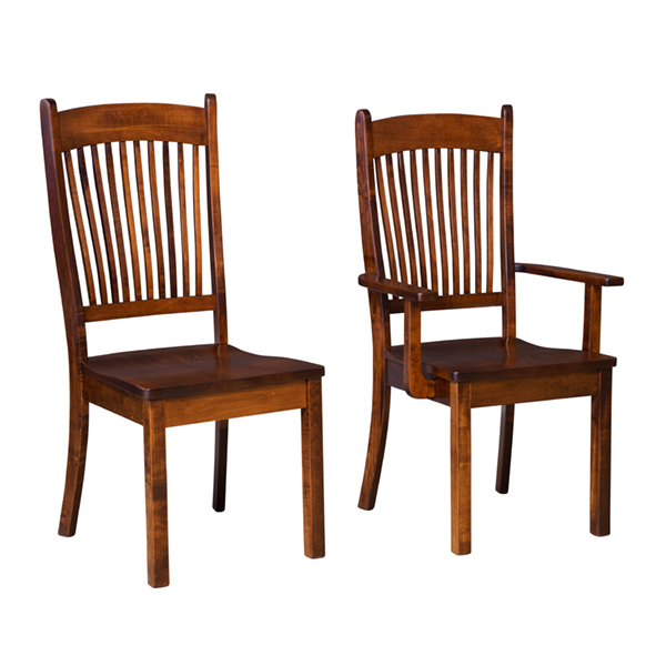 Berwick Dining Chair