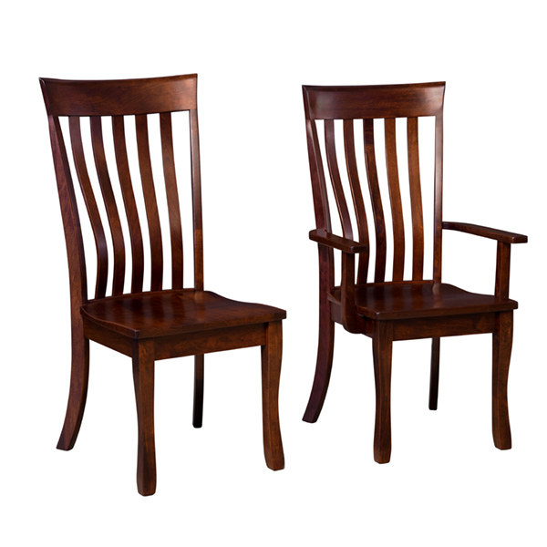 Barchester Dining Chair
