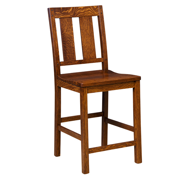 Bainbridge Bar Chair