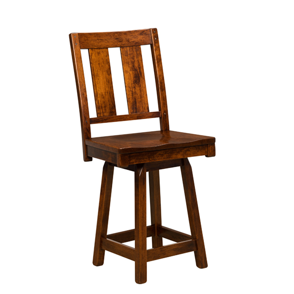 Bainbridge Bar Stool - Swivel