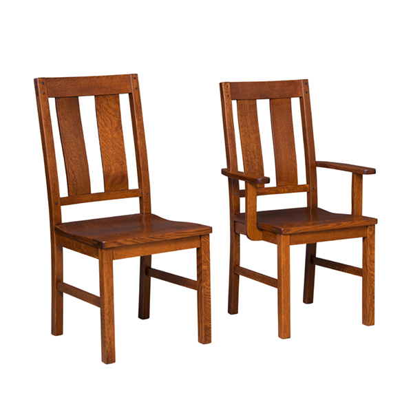 Bainbridge Dining Chair