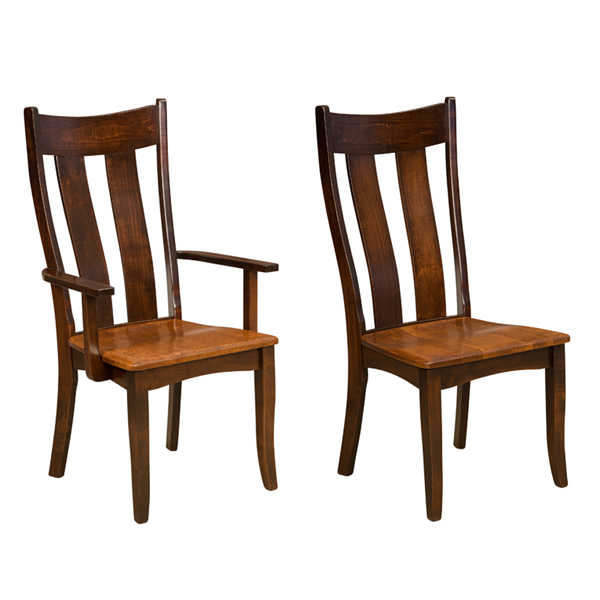 Fryburg Dining Chair