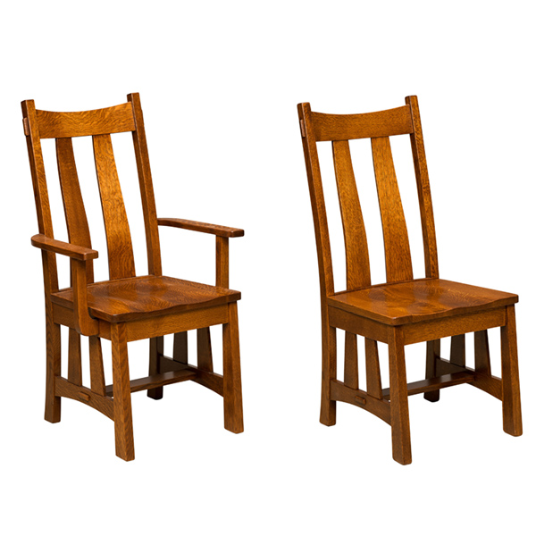 Farrington Dining Chair