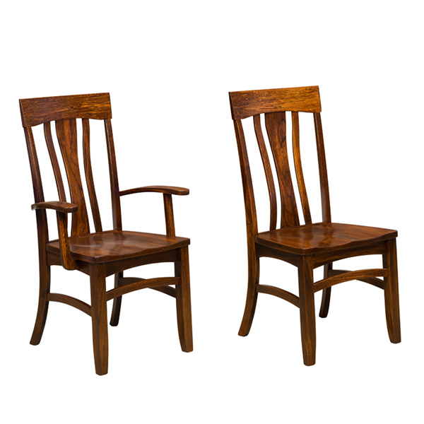 Gentry Dining Chair