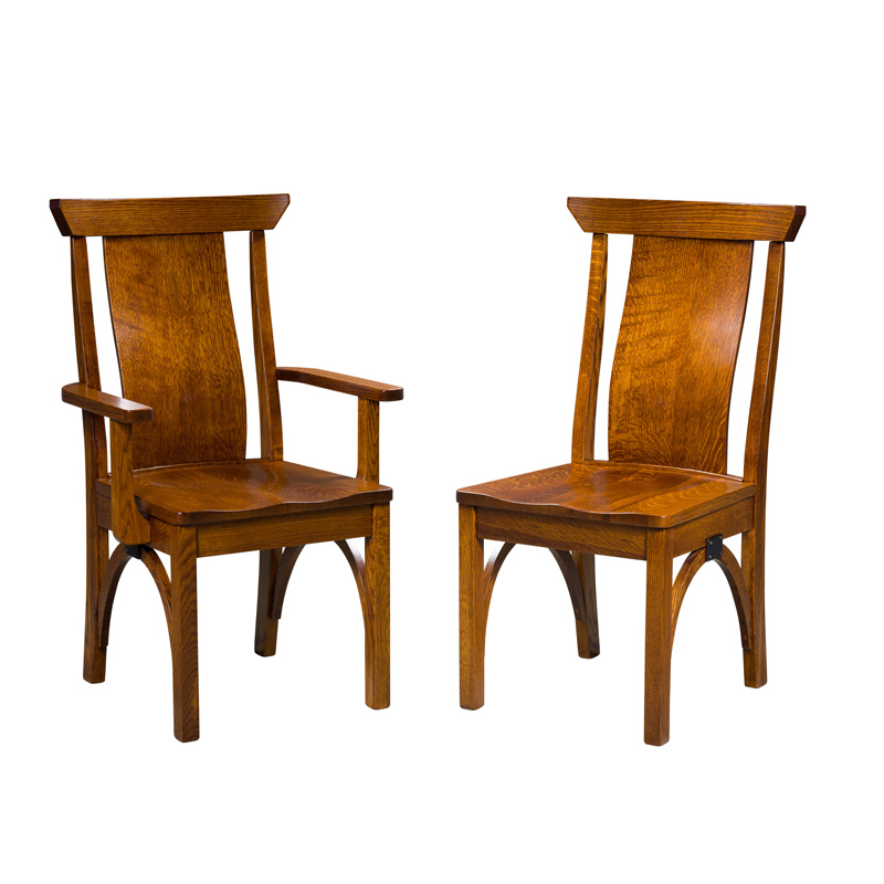Elkington Dining Chair