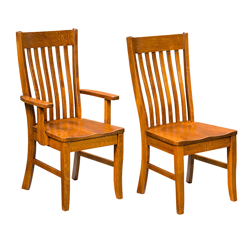 Jasper Dining Chairs