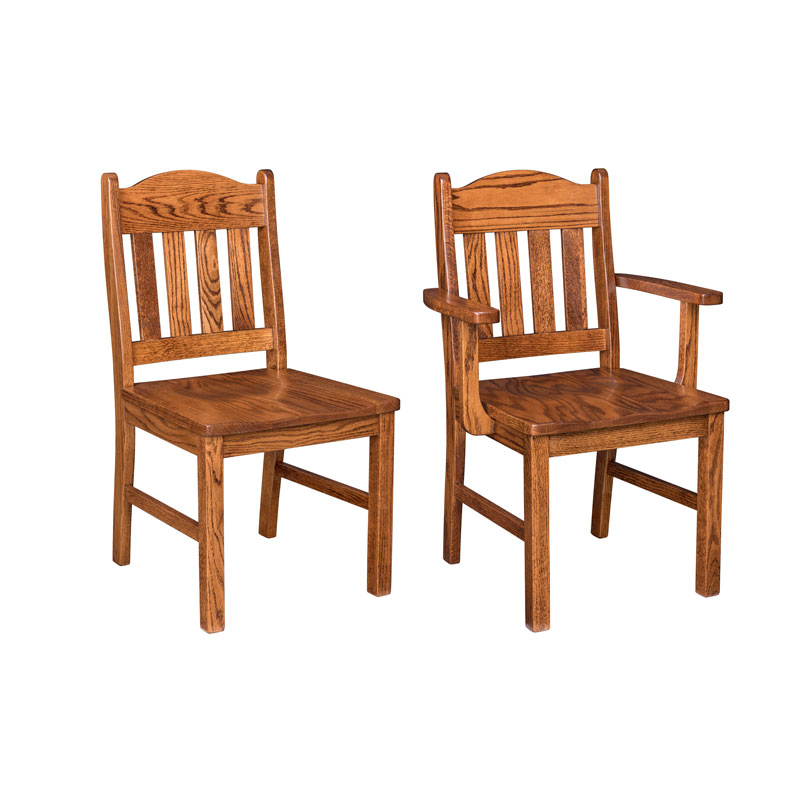Addington Dining Chair