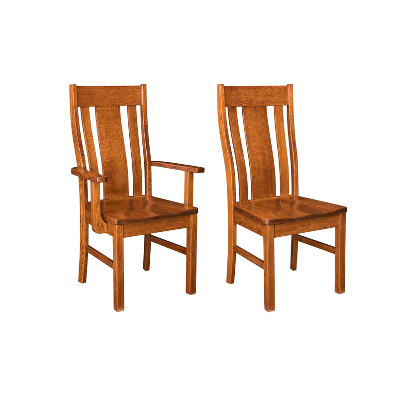 High Quality Guthrie Dining Chair