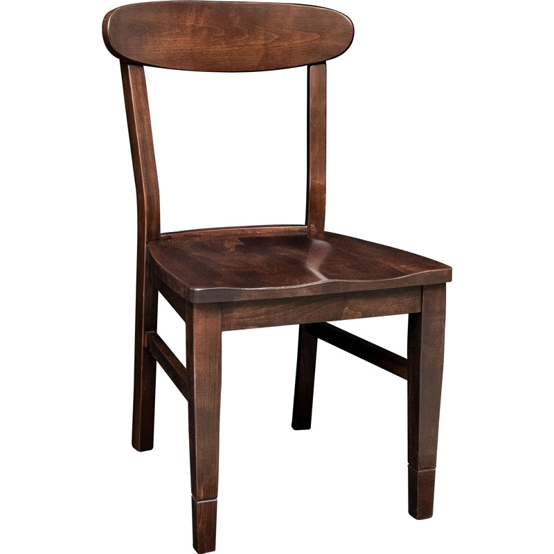 Beckford Dining Chair