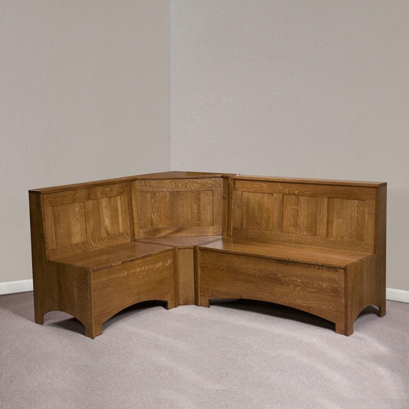 Stupendous Woodside Nook Set Ibusinesslaw Wood Chair Design Ideas Ibusinesslaworg