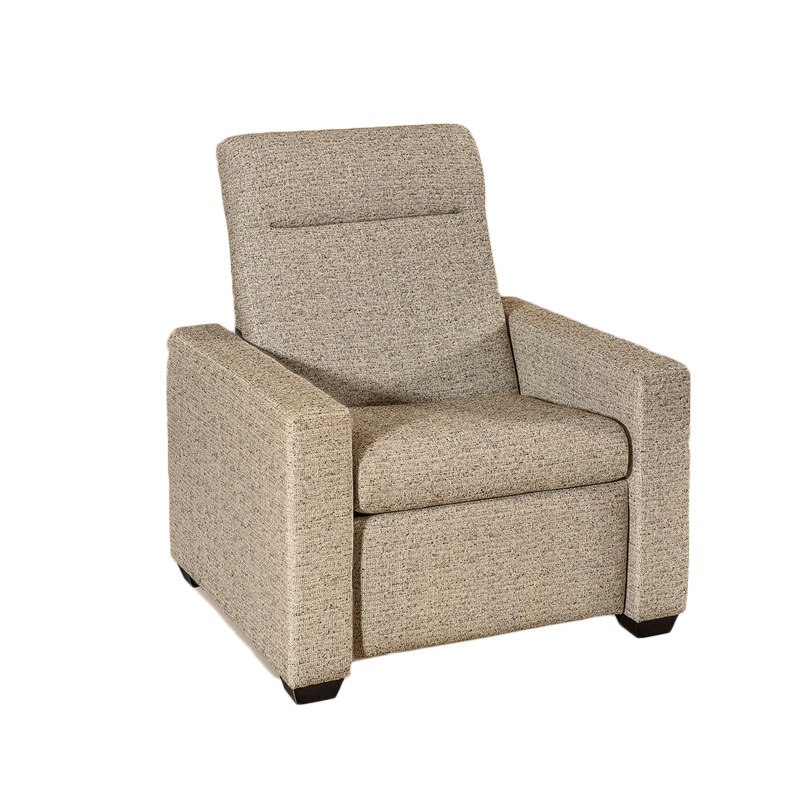 Ashlyn Chair Recliner