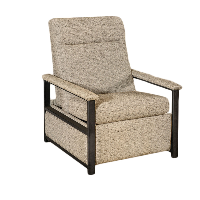 Ellie Chair Recliner