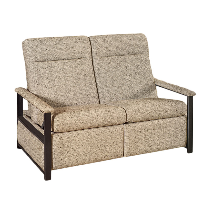 Ellie Loveseat Recliner